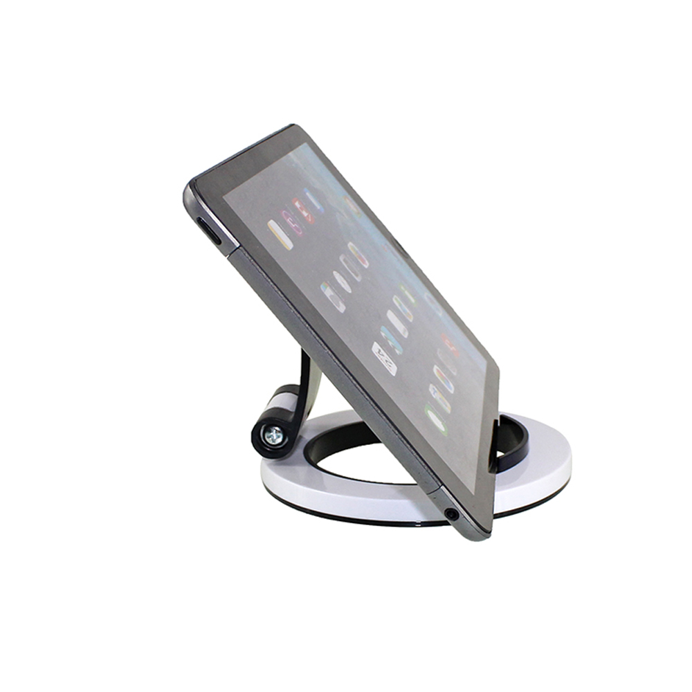 tablets product universal for disk mobile alloy aluminum desk cases sport holder floveme iphone index phone stand