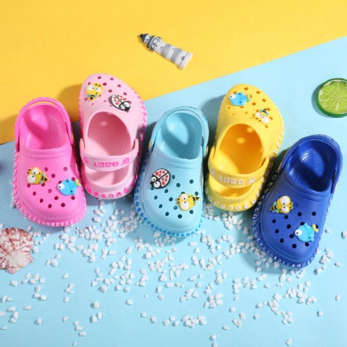 サンダル キッズ ジュニア 子供 シューズ 男の子 女の子 軽量 靴 送料無料 入荷予定 16 紺色 15 履きやすい海 17 紫 18cm セール特価 かわいい ビビッド