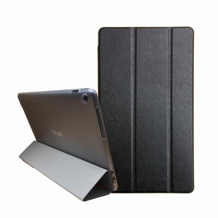 MediaPad M5 Lite 8 ケース m5lite8 カバー m5ライト8 m5 ライト8 JDN2-W09/JDN2-L09 スタンドケース スタンド メディアパッド エム5 ライト 8  タブレットケース 送料無料 メール便