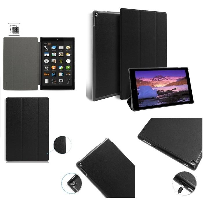 Lenovo Tab M8 ケース タブ エムエイト 8インチ 送料無料でお届けします カバー 保護フィルム 驚きの価格が実現 2枚 フィルム 液晶保護ファイル ZA5G0084JP レノボ タブM8 スタンドケース 送料無料 スタンド tabM8 メール便 タブレットケース エイト エム タッチペン付き