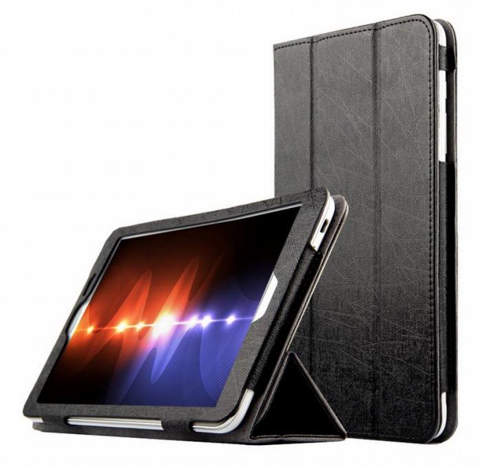 NEC LAVIE 内祝い Tab E TE710 KAW ケース TE710KAW カバー 保護フィルム 2枚 タッチペン付き 液晶保護ファイル スタンドケース PC-TE710KAW 送料無料 スタンド フィルム 10インチ メール便 タブレットケース 買収 2020年春モデル