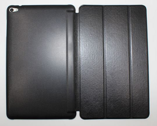 Huawei Qua tab 大人気! 02 AU HWT31 ケース MediaPad T2 10.0 至高 Pro 送料無料 605HW SoftBank Y スタンド メール便 606HW スタンドケース カバー メディアパッド mobile