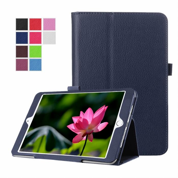 Matrixpad S20 ケース VANKYO s20 カバー 保護フィルム 2枚 フィルム 液晶保護ファイル タッチペン付き 送料無料 スタンドケース タブレット10インチs20 マトリクスパットエストゥエンティ メール便 バンキョー お買い得 スタンド 安心の定価販売 タブレットケース
