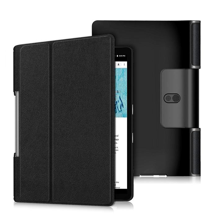 Lenovo Yoga Smart tab 初回限定 ケース ヨガ スマート タブ 10.1インチ カバー 保護フィルム 2枚 フィルム 70%OFFアウトレット ヨガスマートタブ レノボ 液晶保護ファイル タッチペン付き スマートタブ 送料無料 ZA3V0052JP スタンドケース スタンド スタ メール便 タブレットケース