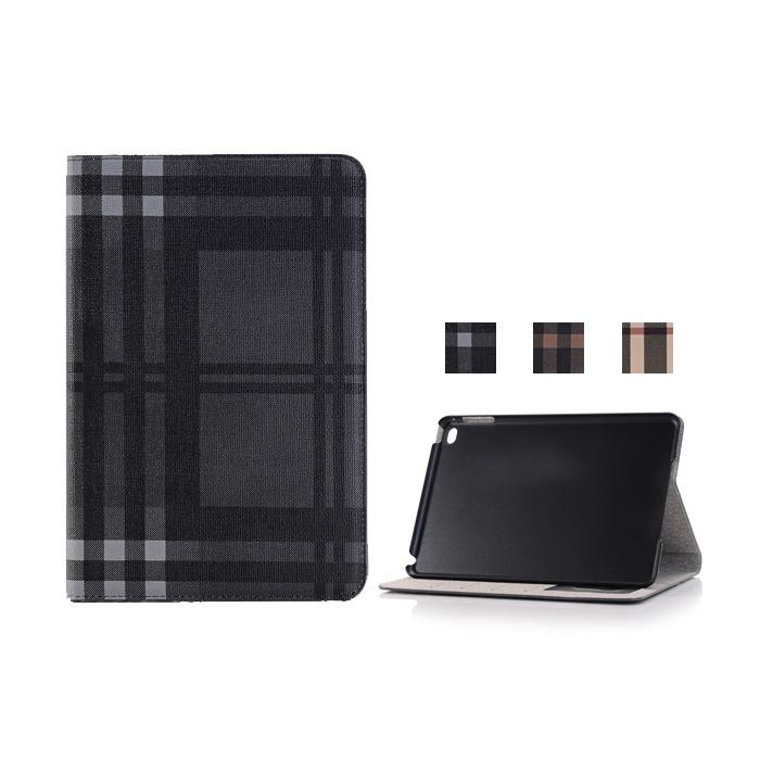 Galaxy Tab A ケース J:COM サムスン 10.1インチ2019 カバー SM-T510 J:COMタブレッJCOM ギャラクシー スタンドケース T515 T510 タブA スタンド 送料無料 2020 人気上昇中 メール便 TabA タブレットケース SM-T515