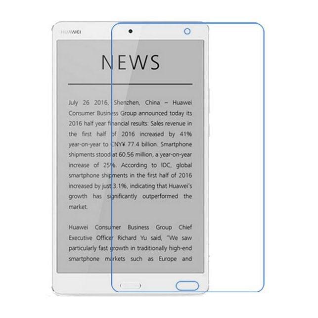 NTT docomo dtab Compact d-01J フィルム Huawei MediaPad M3 保護フィルム 液晶保護フィルム メール便 液晶 オリジナル 防指紋 高光沢 8.4インチ 商舗 送料無料 d01J