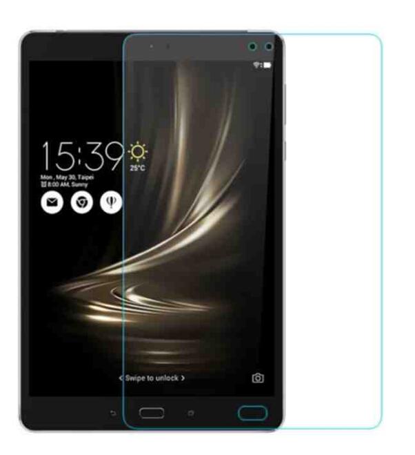 ASUS ZenPad 3S 10 LTE Z500KL 保護フィルム ZenPad 3S 10 Z500M ガラスフィルム フィルム 保護 ガラス 強化ガラス 9H 液晶保護フィルム ASUS ZenPad 3S 10 LTE Z500KL 保護フィルム ZenPad 3S 10 Z500M ガラスフィルム フィルム 保護 ガラス 強化ガラス 9H 液晶保護フィルム 送料無料