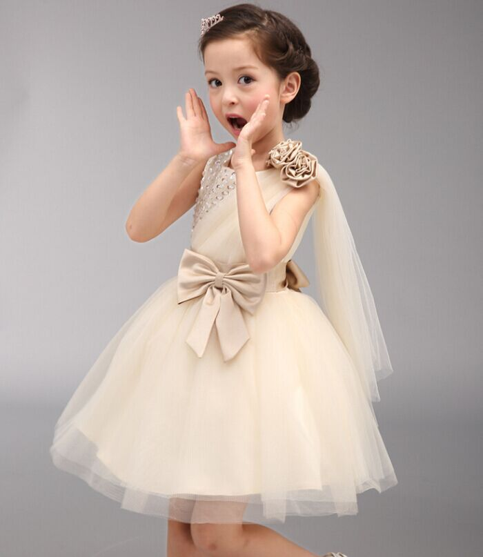 windykids   Rakuten Global Market: Formal dress, girls dresses, kids ...