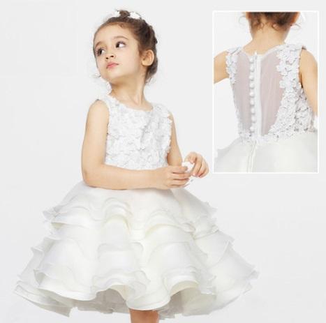 3ba9dd6a32d windykids  Formal dress formal dresses