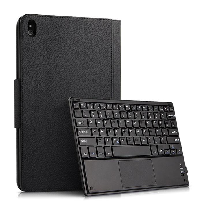 Huawei MediaPad M3 8 キーボード メディアパッドm3 ケース  NTT docomo dtab Compact d-01J  d01J  キーボードケース  キーボード付きケース ワイヤレス Bluetooth 搭載 無線 カバー メール便 送料無料