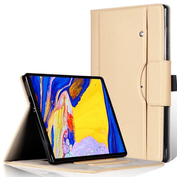 LAVIE Tab E TE510 KAS ケース PC-TE510KAS PC-TAB10F01 カバー 保護フィルム 2枚 TAB10F01 フィルム タッチペン付き スタンド TE510KAS 期間限定今なら送料無料 TAB10 スタンドケース 保証 液晶保護ファイル 10.3 F01 inch
