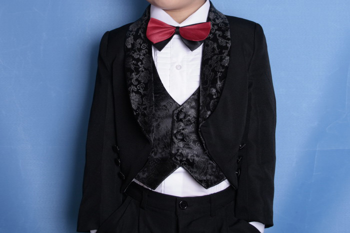 windyshop | Rakuten Global Market: Children tuxedos Tuxedo ...