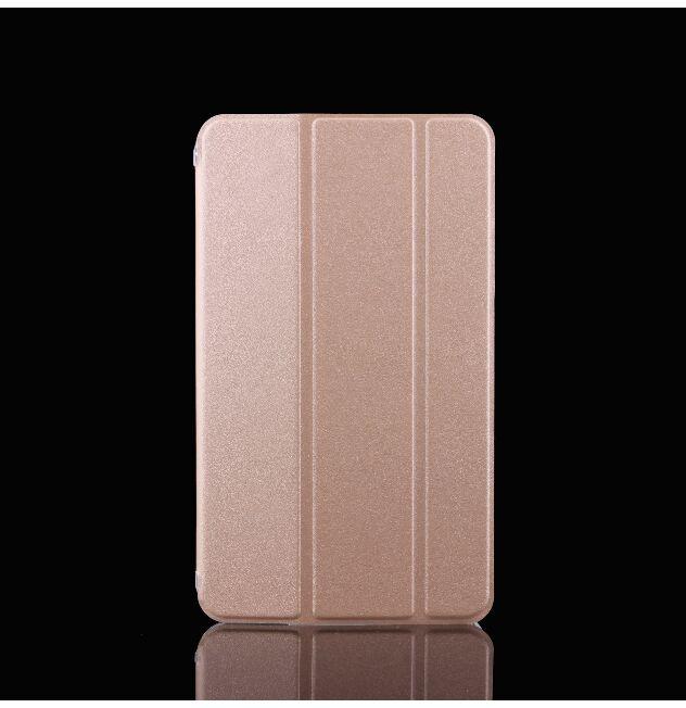 DoCoMo dtab d-01 G 案例華為 MediaPad M1 8.0 蓋 3 點集液晶膜獎金手冊筆筆記本外殼媒體墊 403 d HW-01 G 案例 d-01 G 蓋 d01G