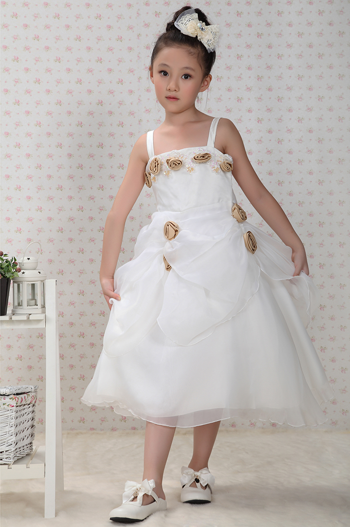 windyshop | Rakuten Global Market: Child dress kids dress kids ...