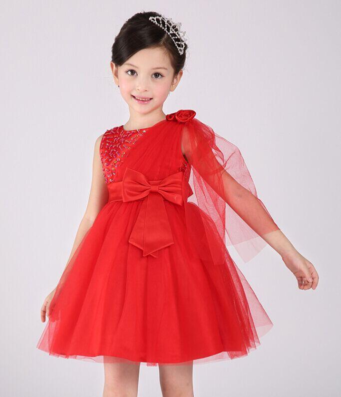 Windyshop Rakuten Global Market Formal Dress Girls Dresses Kids