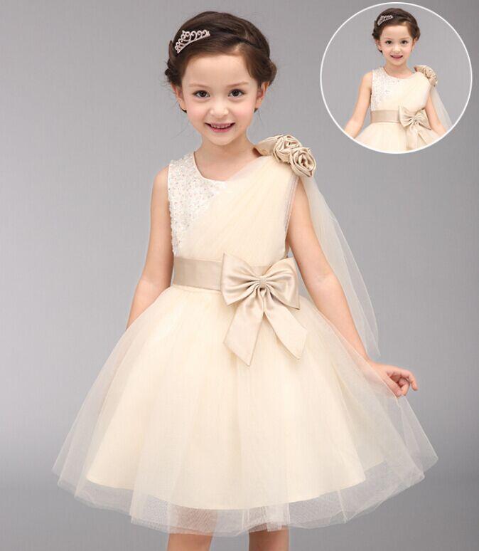 windyshop   Rakuten Global Market: Formal dress, girls dresses, kids ...