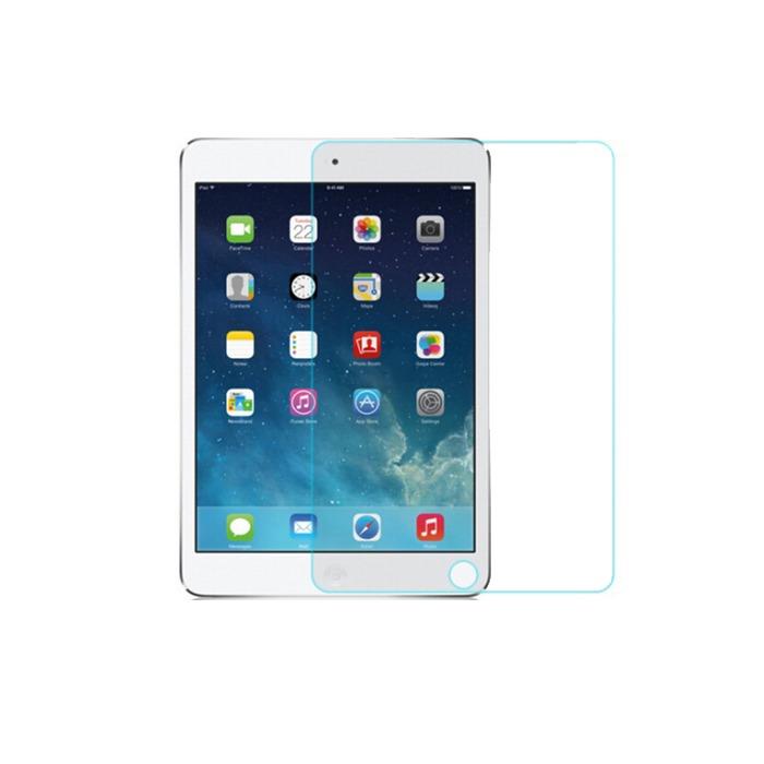 iPad Air2 Air ブルーライトカット 保護フィルム ガラスフィルム 強化ガラス 国内即発送 送料無料 新作販売 メール便 超耐久 指紋防止 耐傷 9H