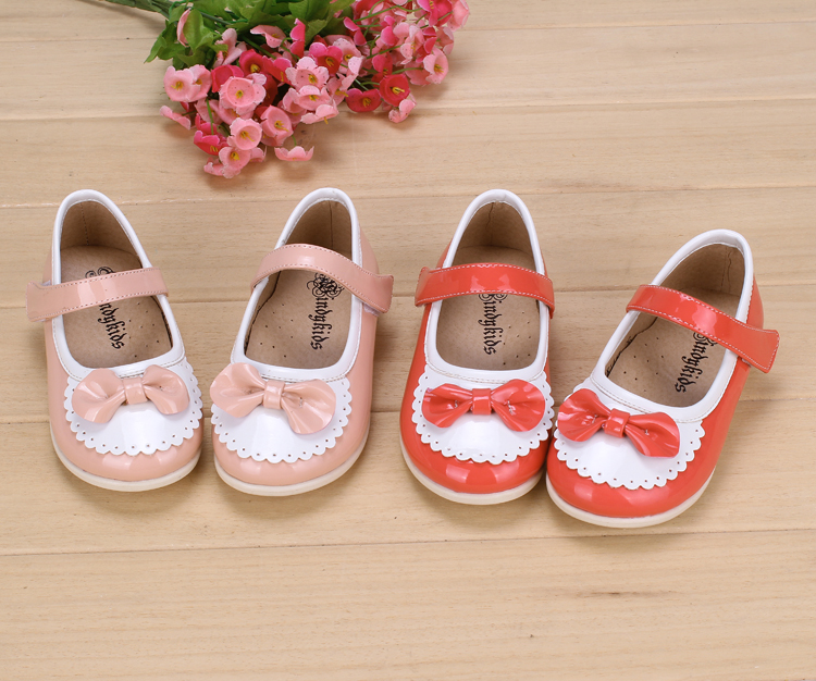 Christmas Shoes For Girls.Pink Formal Shoes Formal Shoes Girls And Children Shoes Kids Shoes And Kids Shoes Kids Shoes And Kids Shoes And Christmas And Kids Shoes And