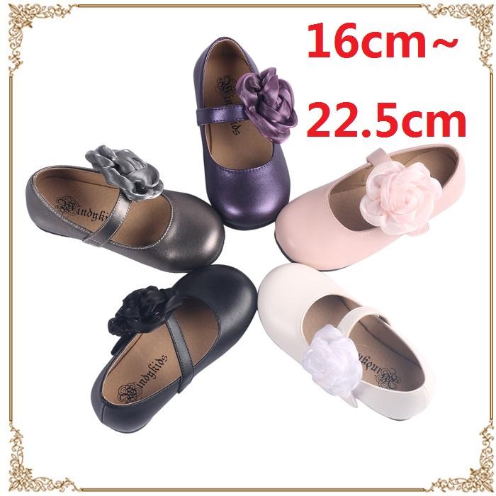 子供 シューズ フォーマル 靴 送料無料 ピンク/黒/白/グレー フォーマル靴 フォーマルシューズ 女の子 キッズ シューズ 子供シューズ 子供靴  七五三 発表会 結婚式