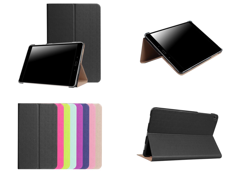 Asus Zenpad 3s 10 Z500M ケース カバー 売り込み 3点セット タッチペン スタンドケース スタンド おまけ フィルム 保護フィルム 送料無料 爆買いセール メール便