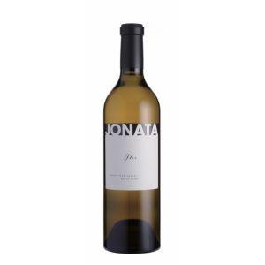 ホナータ・フロールホワイト・ワイン・バラード・キャニオン・サンタ・イネズ・ヴァレー2013