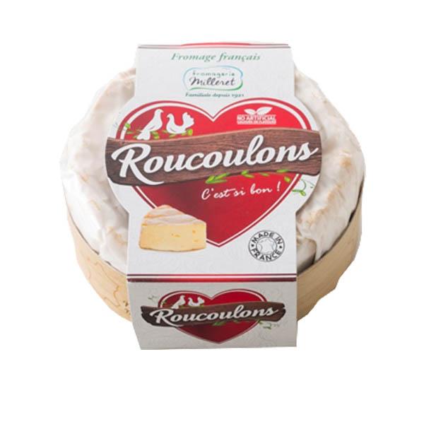 フランス フランシュ 売り込み コンテ圏産 蔵 ウオッシュチーズ ルクロン