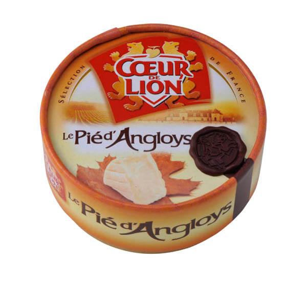 チープ オードブルやおつまみに最適です ハズさないおつまみ ウオッシュチーズ ピエダングロワ 送料無料新品