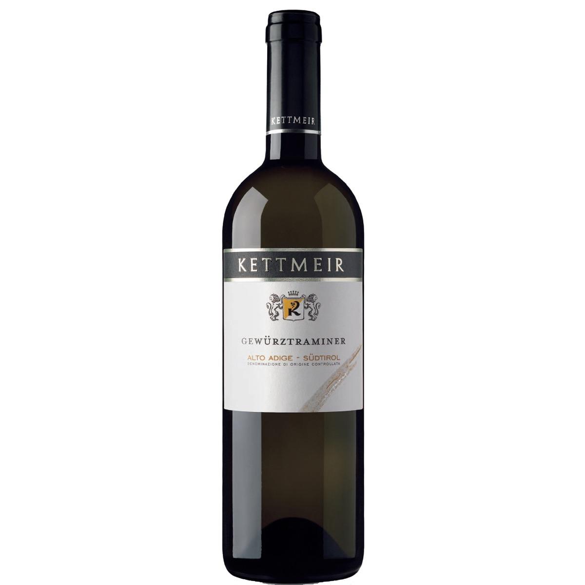 白ワイン 辛口 フルーティ ケットマイヤー ゲヴュルツトラミナー アルトアディジェ 安売り Gew 即出荷 Adige Kettmeir rztraminer DOC Alto
