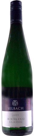 ワイン王国56号5つ星獲得 JHゼルバッハリースリング クラシック ドイツワイン 産地 保証 モーゼル お祝い 白ワイン タイムセール お誕生日 ギフト 家飲み