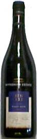 さんまさんの愛飲ワインとラジオで紹介 cpウインダムエステートBIN333 ピノノワール オーストラリアワイン 産地 赤ワイン 家飲み スリー ギフト お求めやすく価格改定 750mlビン トリプル 新作 大人気 お誕生日 お祝い