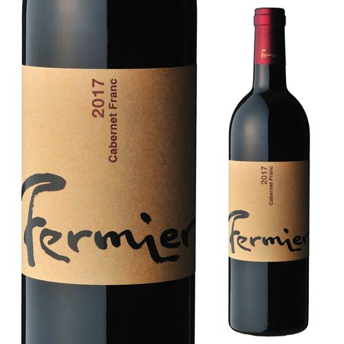 【P10倍】フェルミエ カベルネ フラン [日本ワイン][国産ワイン][赤ワイン][新潟][フェルミエ ホンダヴィンヤーズ アンド ワイナリー]3/20~/30まで