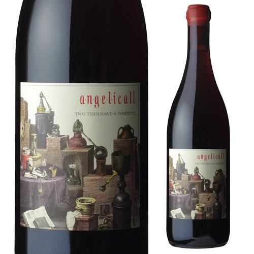 【P10倍】アンジェリコール ロゼ [2013] アンティカ テッラ 750ml [ロぜワイン][アメリカ][オレゴン]8/2 20:00~10 23:59まで