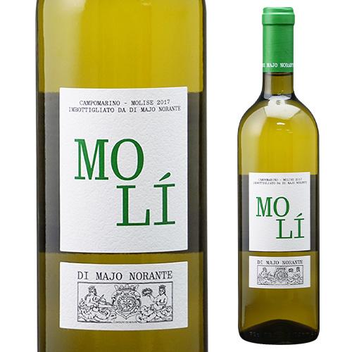 土着の伝統品種ファランギーナを使用したスムーズな白ワイン 新発売 P7倍 モリ ビアンコ ディ マーヨ ノランテ 750ml イタリア ギフト 白 辛口 ワイン 長SP期間:9 激安超特価 モリーゼ 4~12まで プレゼント 白ワイン