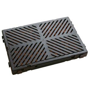 ユーロカーブ 附属品 保湿剤(BOXタイプ)【ユーロカーブ付属品】【オプション】