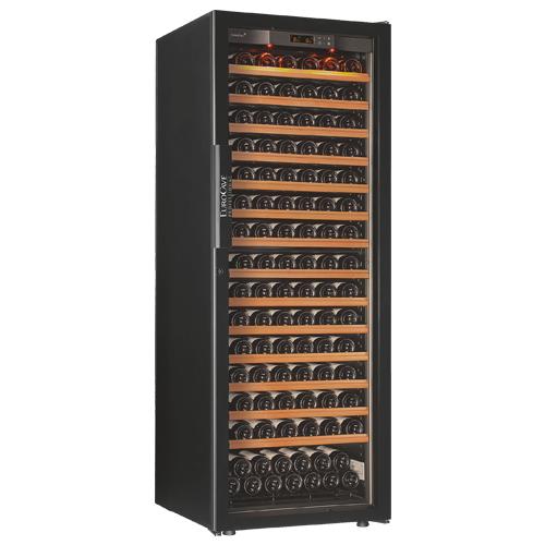 【正規品】ユーロカーブ  6182SEuroCave Professionnels 6000シリーズ収納182本【ワインセラー】【コンプレッサー式】【家庭用】【業務用】【大型機種】【多温度帯管理タイプ】