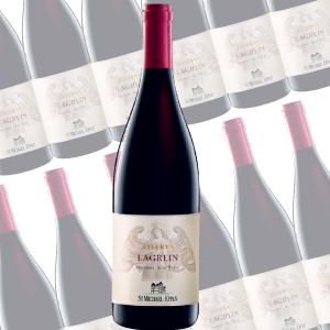 ラグレイン・リゼルヴァ・アルト・アディジェ/サン・ミケーレ・アッピアーノ 750ml×12本 (赤ワイン)