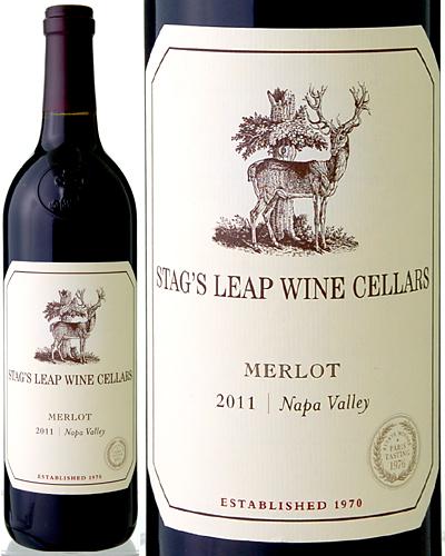 納帕溪谷·梅爾低[2011]標簽·跳躍·葡萄酒·販賣人(紅葡萄酒)[S]