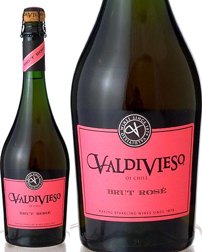Baldivieso·buryutto·玫瑰葡萄酒NV(泡、玫瑰葡萄酒)[Y][A][P]