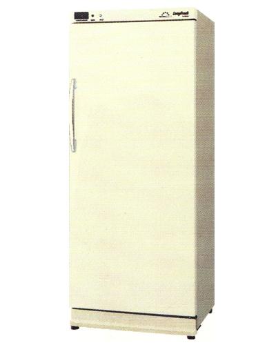 供forusuta·長新鮮ST-NV270(A)(儲酒櫃)葡萄酒使用的冰箱