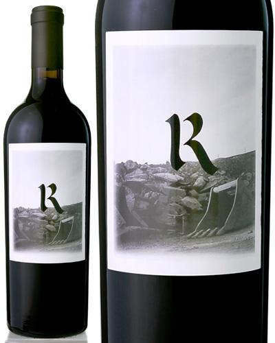 カベルネ ソーヴィニヨン ホウイー ヴィンヤード[2015]レアム セラーズ(赤ワイン)[tp][S]