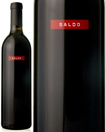 サルード [2016] ザ プリズナー ワイン カンパニー/ (旧)オリン スウィフト セラーズ ( 赤ワイン ) [tp] [S]