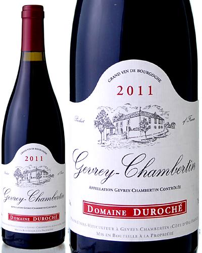 juvure·shamberutan[2011]domenu·deyuroshie(紅葡萄酒)[S][P]