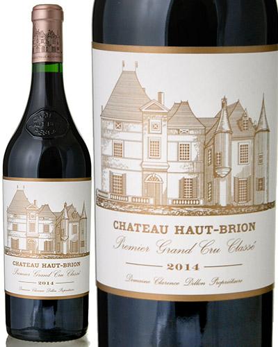 シャトー オー ブリオン S 割り引き 赤ワイン 2017 2020 新作