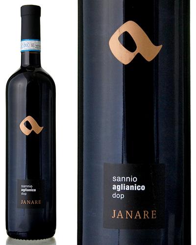 大放出セール アリアニコ 2018 グアルディエンセ 赤ワイン 予約