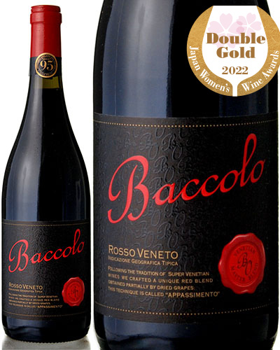 国産品 バッコロ ロッソ 気質アップ 2019 チェーロ テッラ 赤ワイン エ