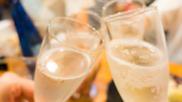 令和 福袋!! ワイン赤白泡6本飲み比べセット!! 【送料無料】母の日ギフト ギフト 桜 贈り物 女性 男性お祝い 昇進 辛口 30代40代50代60代 フランス カリフォルニア ナパ 祝賀