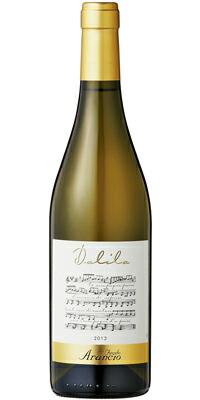 【送料無料】【ワイン12本セット】【福袋】フェウド・アランチョ ダリラ【白】【750ml】イタリアワイン ワイン 業務用 ケース売り まとめ買い