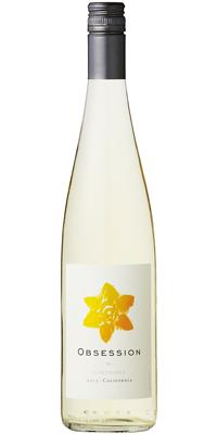【ケース買い】【送料無料】【ワイン12本セット】【福袋】アイアンストーン オブセッション シンフォニー【白】【750ml×12】白ワイン甘口ワインワインwineポイントアップワイン モトックス 12本まとめ買いがお得