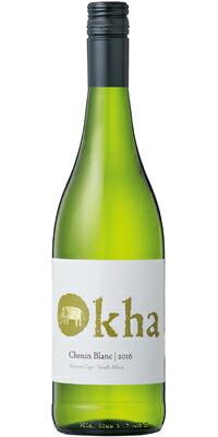 【送料無料】【ワイン12本セット】【福袋】オーカ シュナン・ブラン【白】【750ml】【sale】
