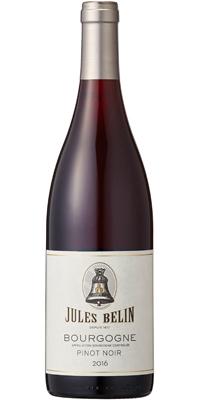【送料無料/特価】フランス ブルゴーニュ 赤ワイン 6本 ピノノワール種を厳選  【モトックス】【750ml×6本】